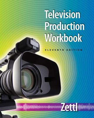 Television Production Handbook - Workbook