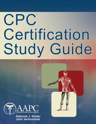 Cpc home study training