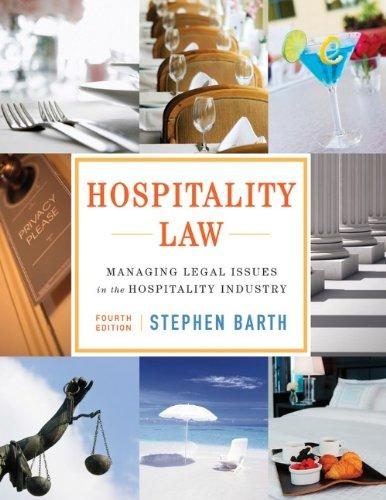 hospitality industry issues in the philippines Hotel and hospitality industry trends, research and market reports by hospitality trends.