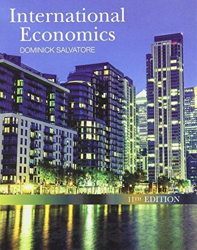 principles of microeconomics mankiw 8th edition pdf download