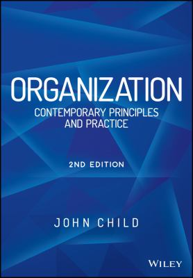 how organisation theory underpins principles and practise of organising Learning in organizations - theory and practice here we explore the theory and practice of such learning via pages in the encyclopaedia of informal education but with an active process of organizing which is, at root, a cognitive enterprise.