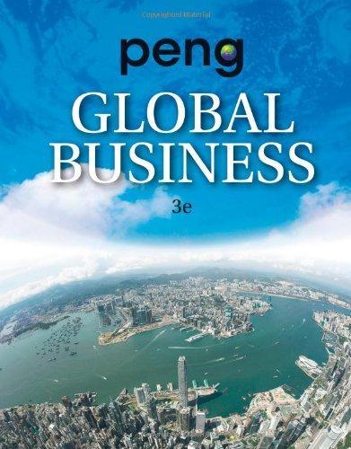 international business textbook nelson pdf