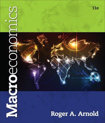 Tema: Macroeconomics (Book Only) Roger A  Arnold Free download pdf