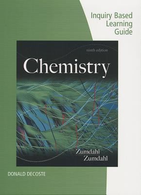 Zumdahl Textbooks - slader.com