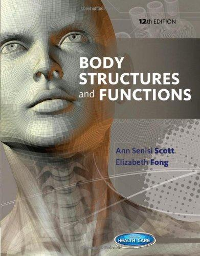 Vis a vis 5th edition workbook