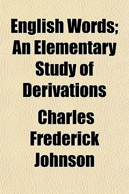 an analysis of the book exchange value by charles johnson The e-channel presents the words and wisdom of the writer charles johnson it's charles johnson live  it was created by e ethelbert miller (that's what the e stands for) in january 2011.