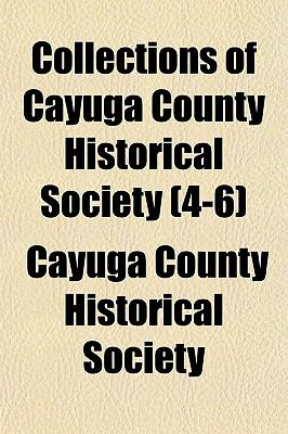 cayuga county dating Auburn and cayuga county are rich with local history, and the history discovery center is proud to be a community leader in providing access to discovering local history.