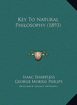 Key to Natural Philosophy