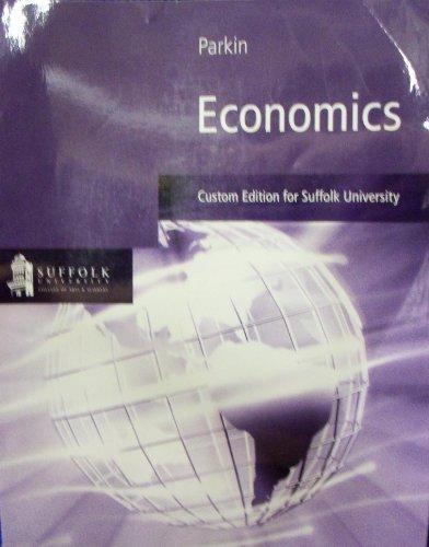 economics textbooks for university pdf