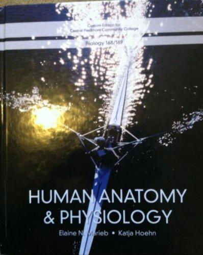 human anatomy 9th edition pdf