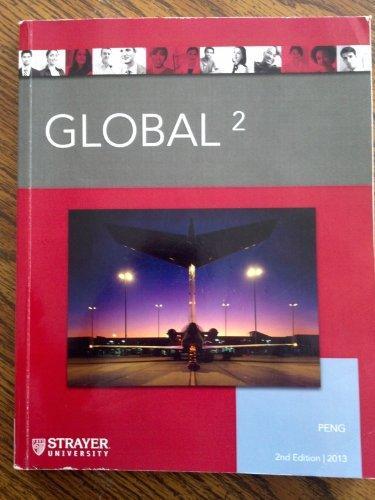 global peng 2nd edition pdf