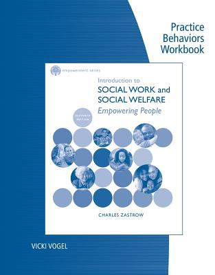 introduction to social work practice Curricular issues related to education for international social work practice  a  broad range of educational issues related to the introduction of interna.