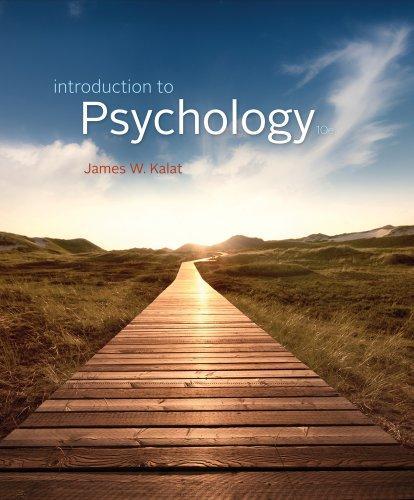 social psychology books free  pdf