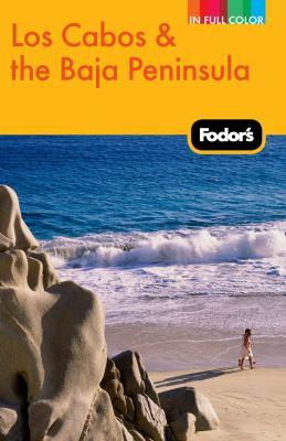 Cabos and the Baja Peninsula