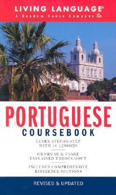 Portuguese Coursebook