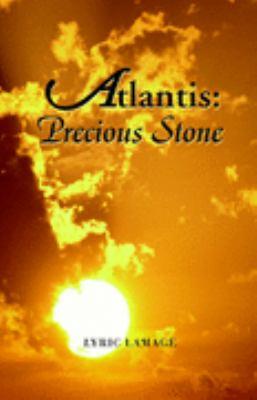 Atlantis Precious Stone