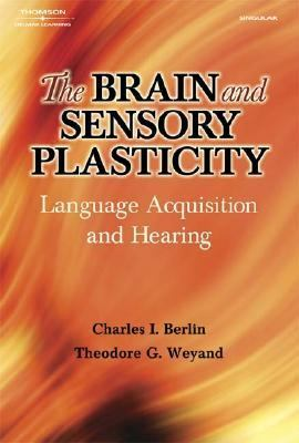 Brain and Sensory Plasticity Language Acquisition and Hearing