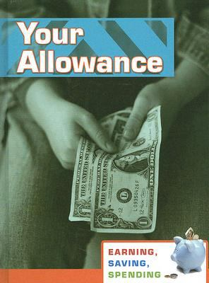 Your Allowance