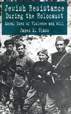 resistance during the holocaust essay Resistance during the holocaust and world war ii  pope and le chambon essay (france) 6 il holocaust museum experience reflection  forms of resistance that.