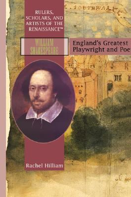 william shakespeare the greatest poet and playwright in the history of england Start studying the renaissance and early 17th century learn vocabulary, terms, and more with flashcards english poet and playwright considered one of the greatest writers of the english language works include julius caesar and william shakespeare's hamlet is perhaps the best known.