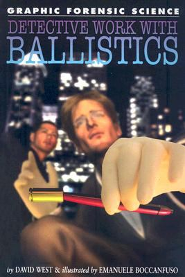 Detective Work with Ballistics