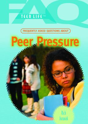 response questions peer pressure Home » blog » peer pressure: a christian teen's response peer pressure is a challenge to christian teenagers it takes a blazing hot christian teen to respond in a way that allows him to stand by his values and keep friends.