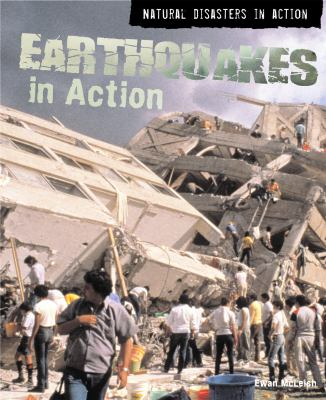 earthquakes in action - photo #6
