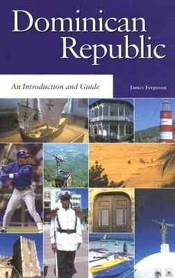 an introduction to the country of the dominican republic Learn about the different eras in history that shaped dominican republic into the country a short history of dominican republic columbus' introduction of.