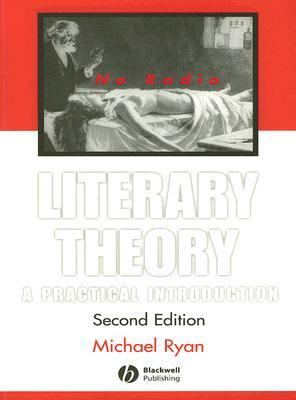 Literary Theory A Practical Introduction