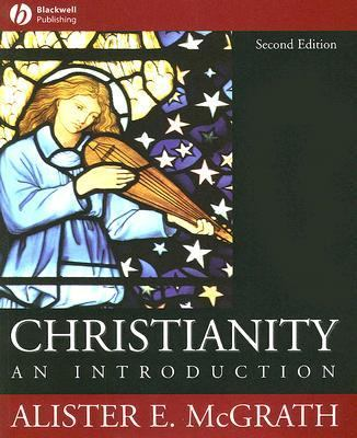 Christianity: An Introduction