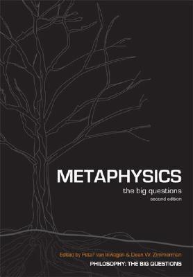 Metaphysics The Big Questions