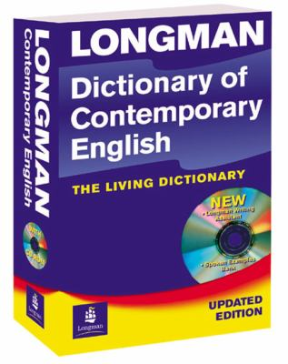 dictionary com word of the day email
