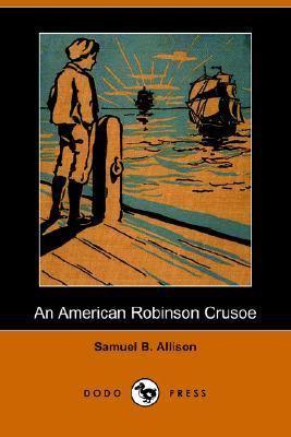 American Robinson Crusoe
