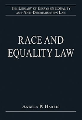 count essay equality of races Fagstoff: eirin birgitte aagenes is a student at st olav senior high school she  wrote this essay in class for social studies english an annoted.