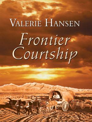 Frontier Courtship