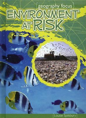 Environment at Risk The Effects of Pollution