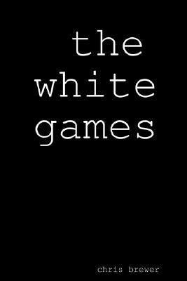 White Games