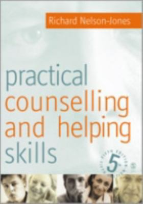 use of counselling skills in helping Use of counselling skills in helping work  more about the appropriate use of counselling skills and of pastoral care  counselling skills 977 words   4 pages.