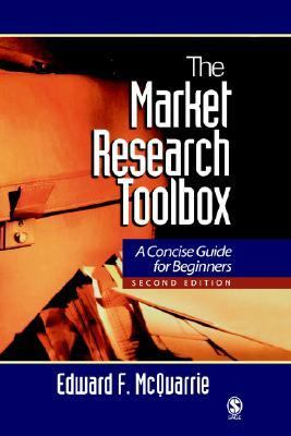 a concise guide to market research Success in scientific and engineering research depends on effective writing and  presentation the purpose of this guide is to help the reader achieve that goal.