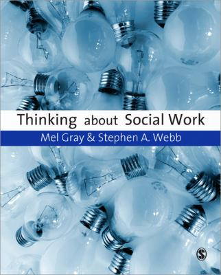 social work methods and theories Theory application & integration with practice are demonstrated  because  human behavior is complex and the social work profession is broad, numerous.