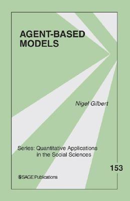 Agent-based Models
