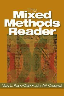 Mixed Methods Reader