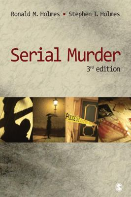 Serial Murder