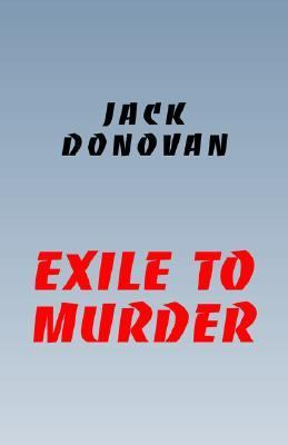 Exile to Murder