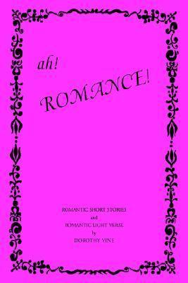 Ah! Romance
