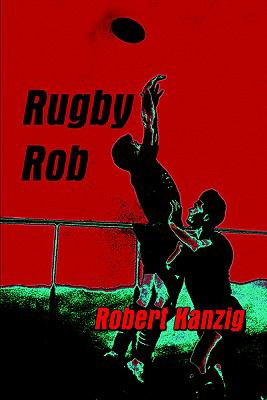 Rugby Rob