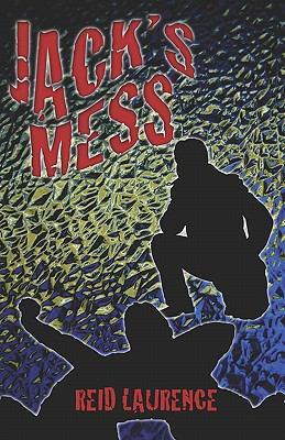 Jack's Mess