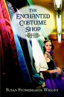 Enchanted Costume Shop
