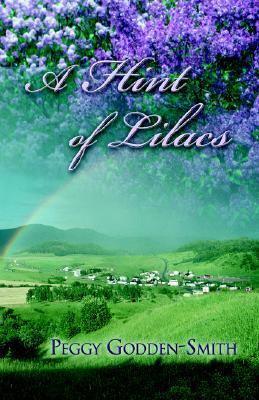 Hint of Lilacs