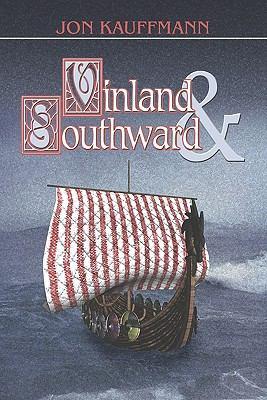 Vinland & Southward